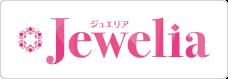 女性のための開発プロジェクトチーム