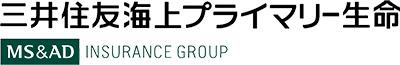 三井住友海上プライマリー生命保険株式会社