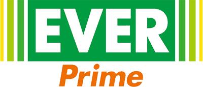 医療保険 EVER Prime