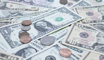 外貨預金|十六銀行