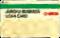 法人ローンカード(BCLカード)
